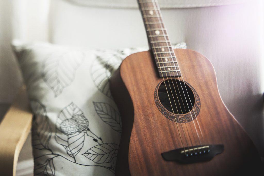 guitar-1836655